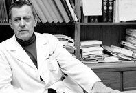 Dr. Stazl