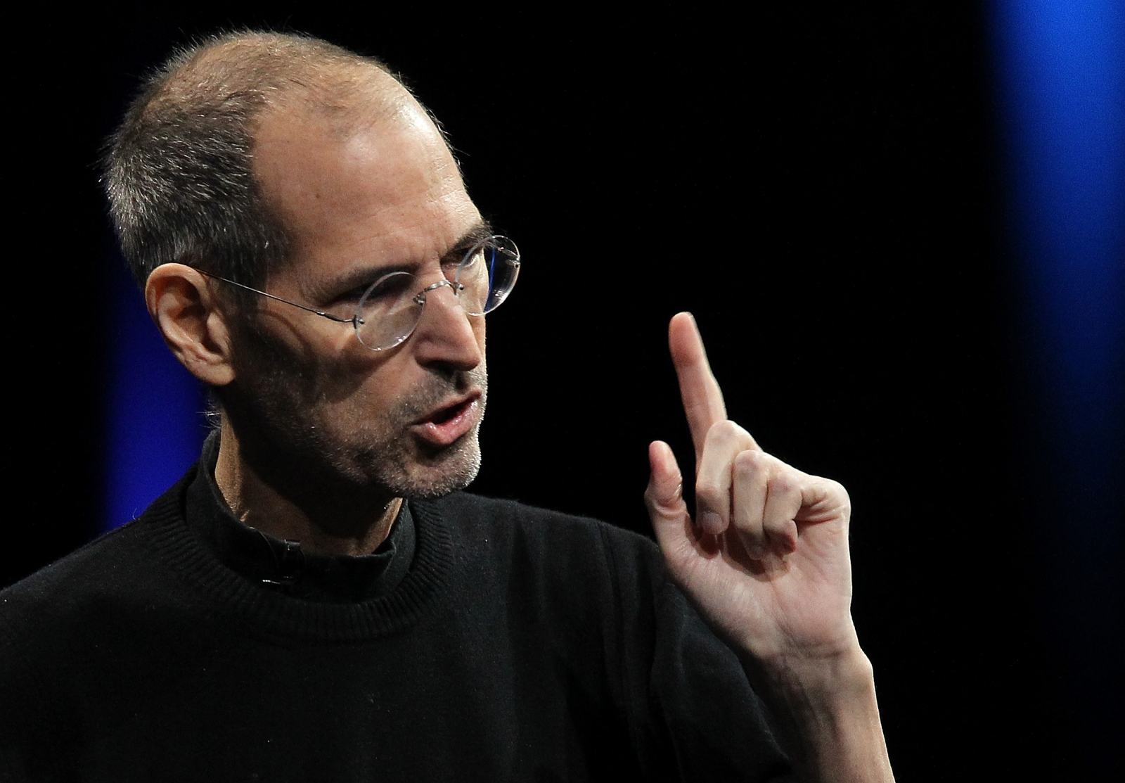 Jobs: Steve Jobs Initially Thought The Genius Bar Was 'idiotic