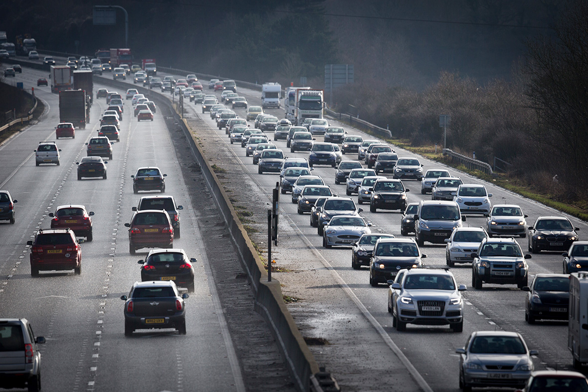 Vehicle  insurance premiums surge to record levels driven by rising claims costs