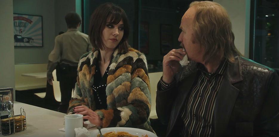 Fargo season 3
