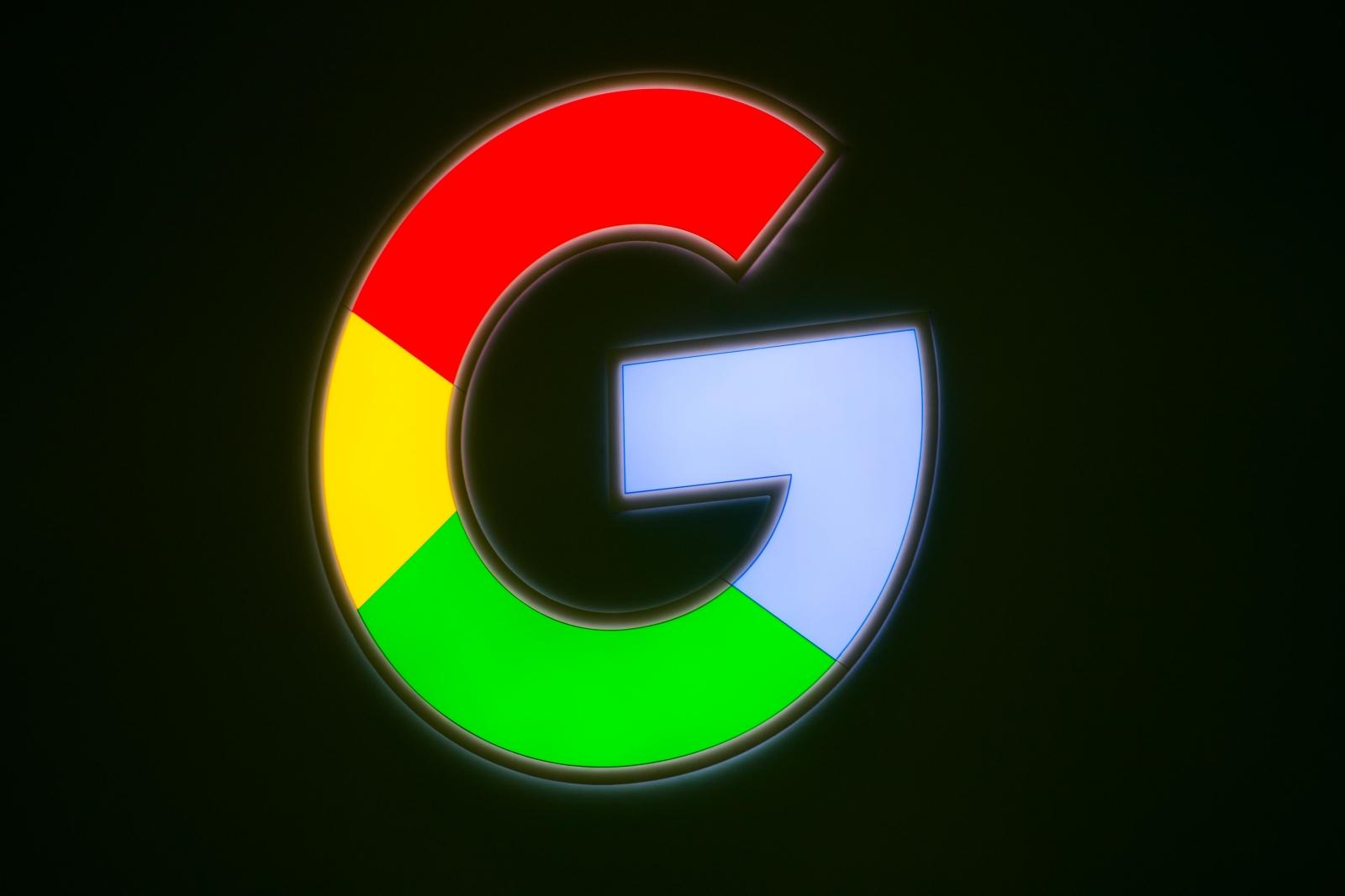 Turkey investigating Google over antitrust complain