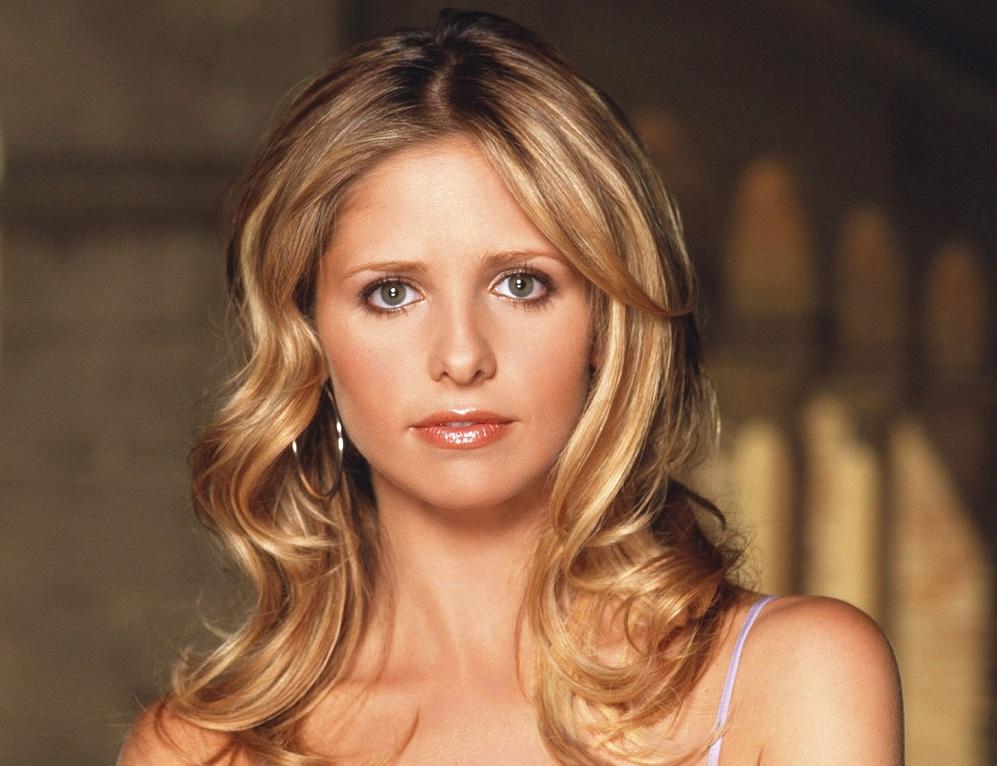 Buffy the Vampire Slayer 20th anniversary: How she kicked off kick