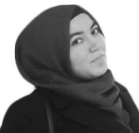 Noor el-Terk