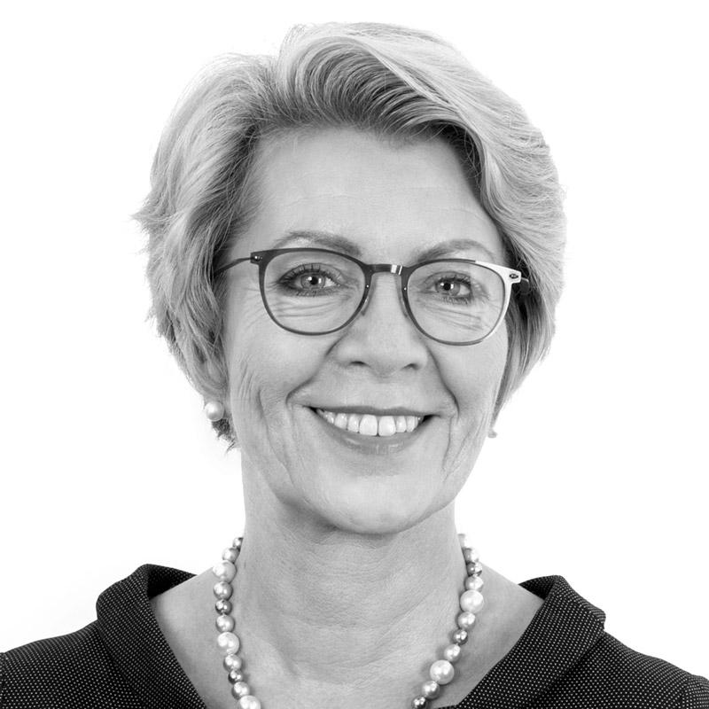 Marie Haga