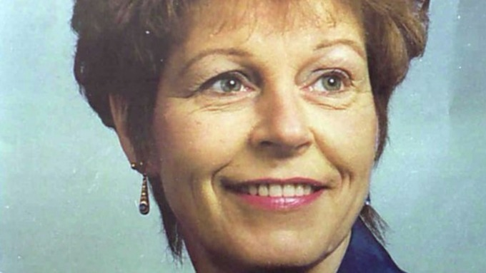 sandra bowen murder victim Wales