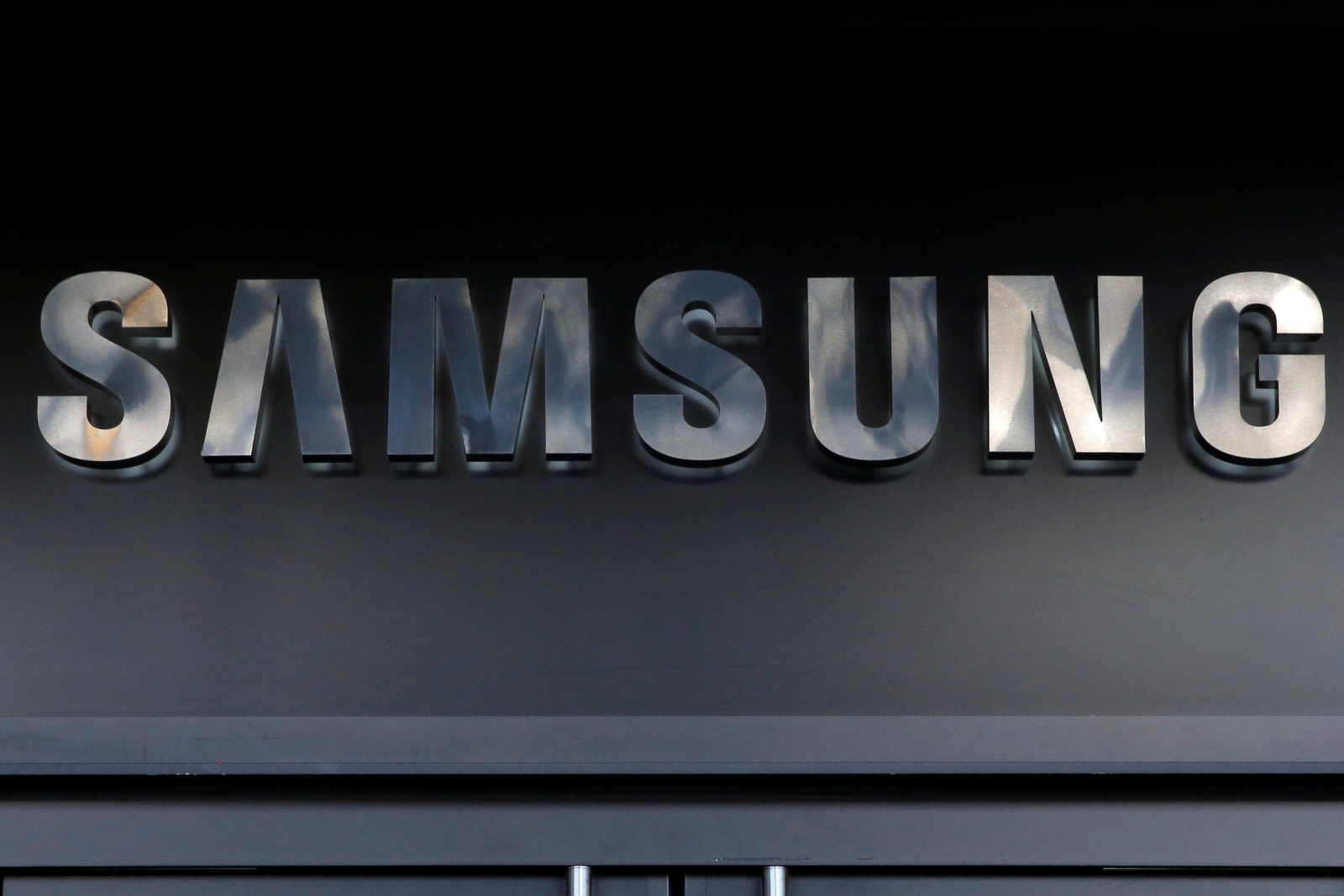 Samsung to invest $300m in US facility
