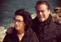Couple killed in Italy motorway bridge collapse
