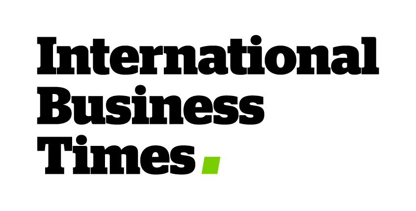 International Business Times UK logo