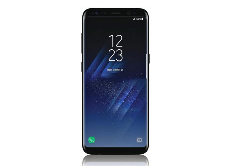 Samsung S 8