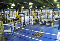 Ultimate Training Centre