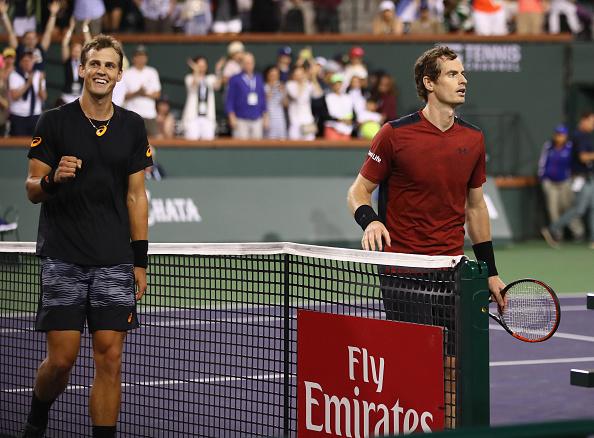 Andy Murray-Vasek Pospisil