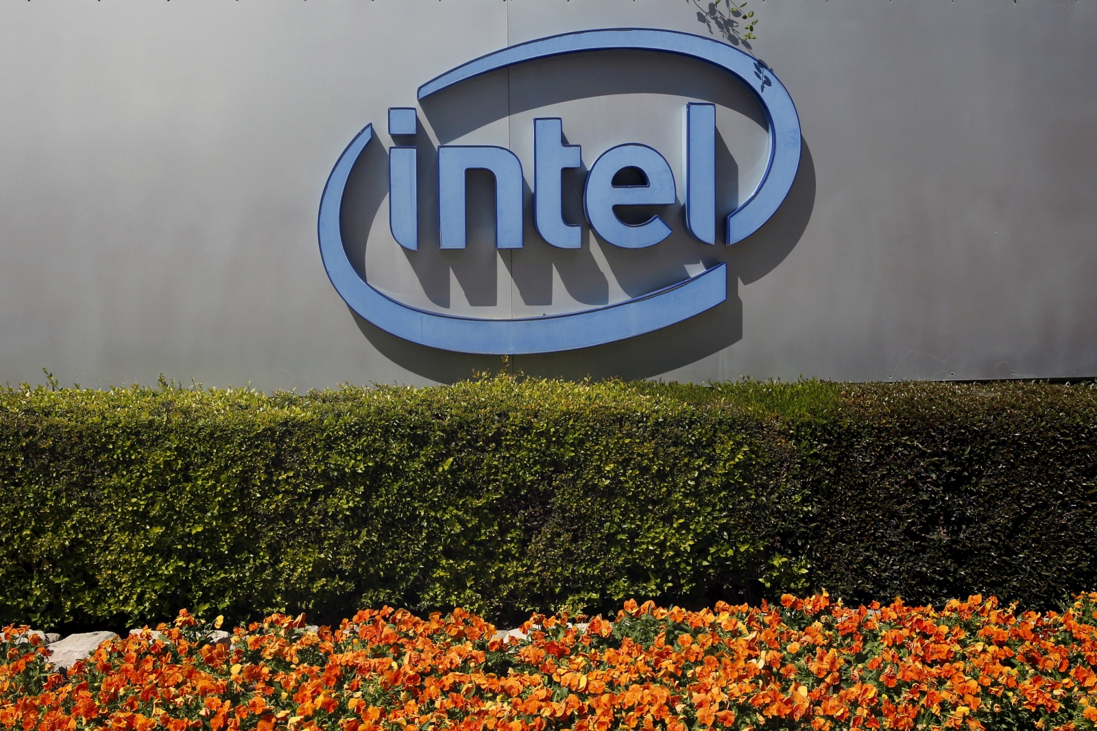 Intel Buys Mobileye, Chip Maker Granting Vision to Cars, for $15.3 Billion