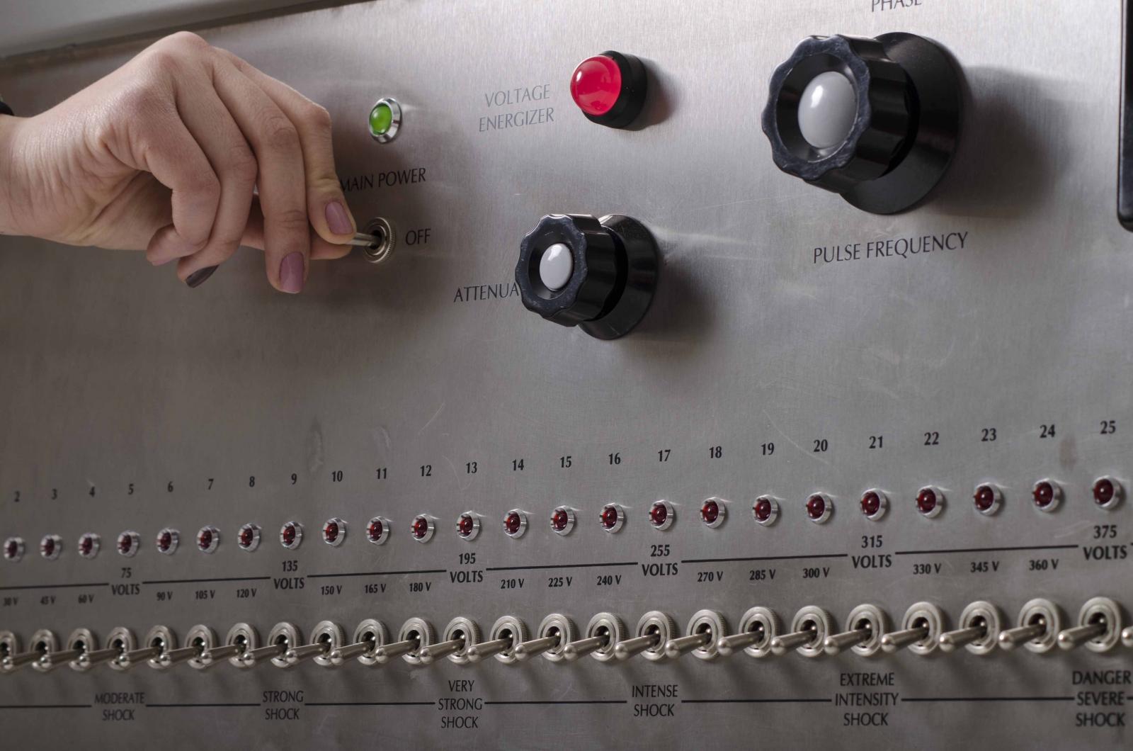 Milgram obedience study criticisms