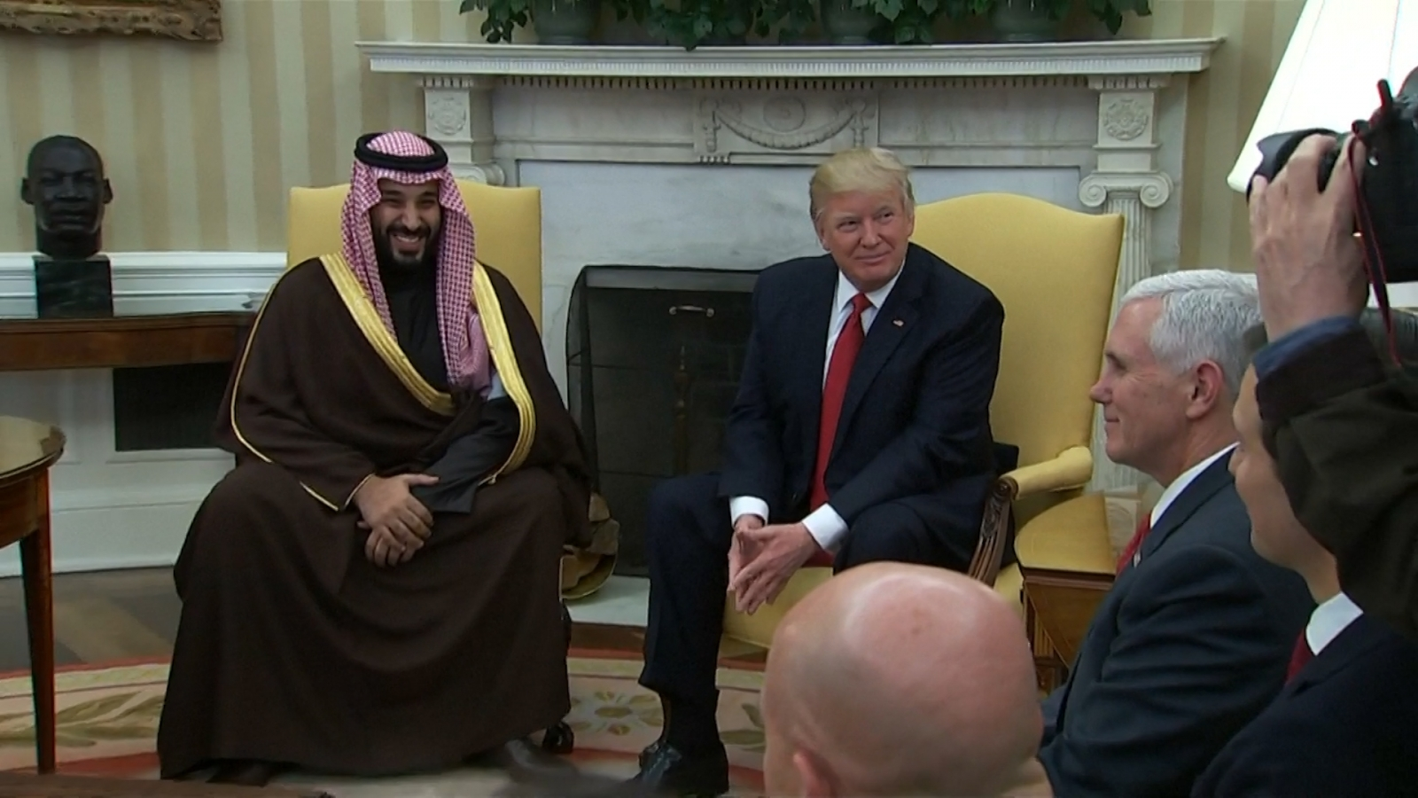 president-trump-meets-with-saudi-arabian-deputy-crown-prince