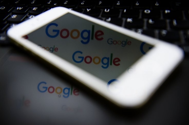 Google Chrome to block all adverts on websites that annoy users with