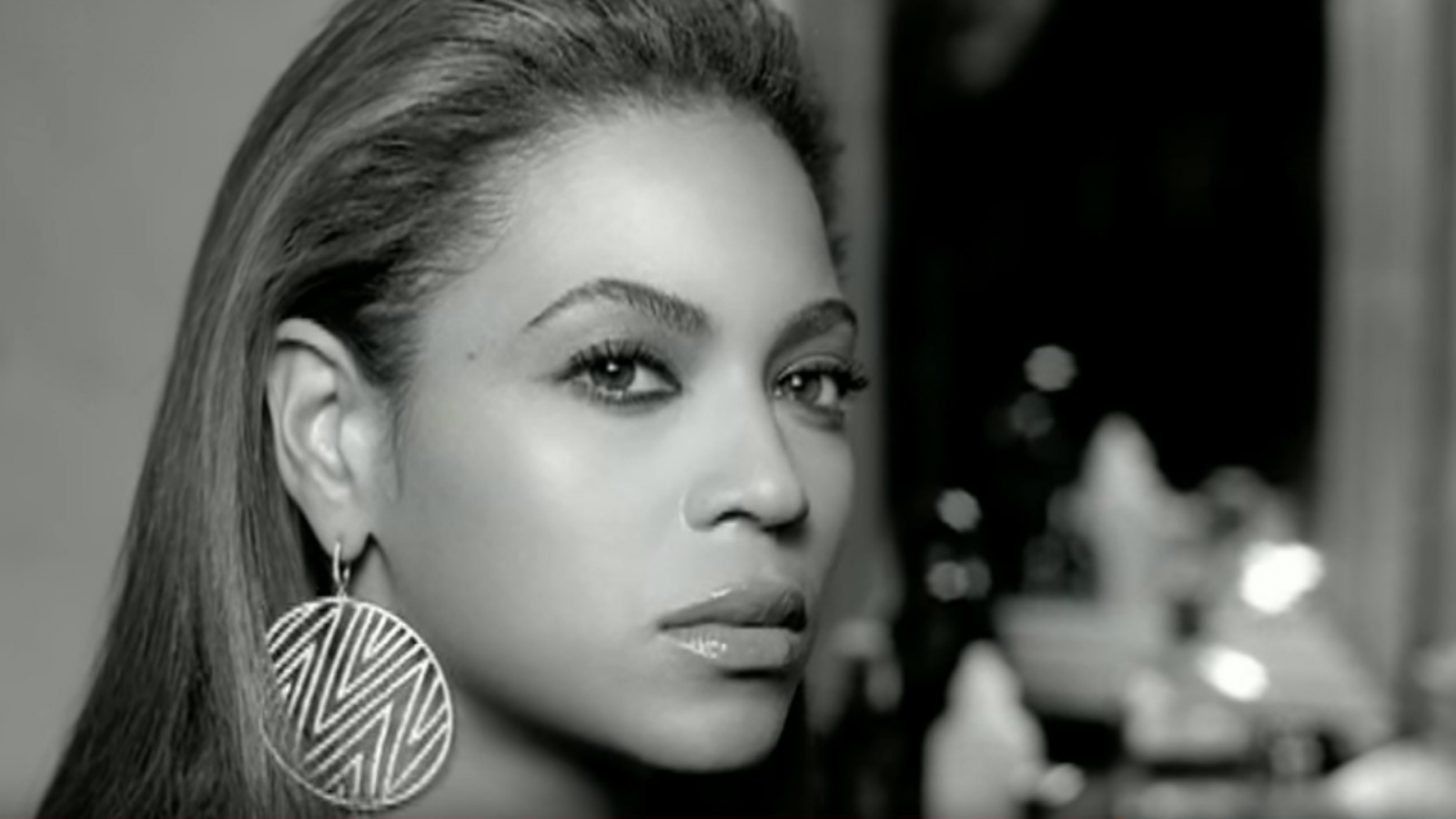 Beyonce Reveals Gender Of Twin Babies On Instagram Fan