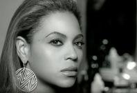 Beyonce earrings