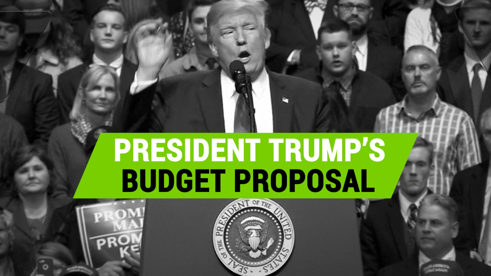 president-trumps-proposed-budget-explained