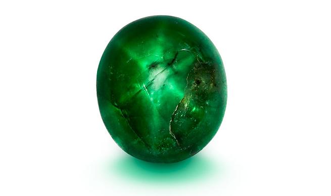 marcial de gomar emerald