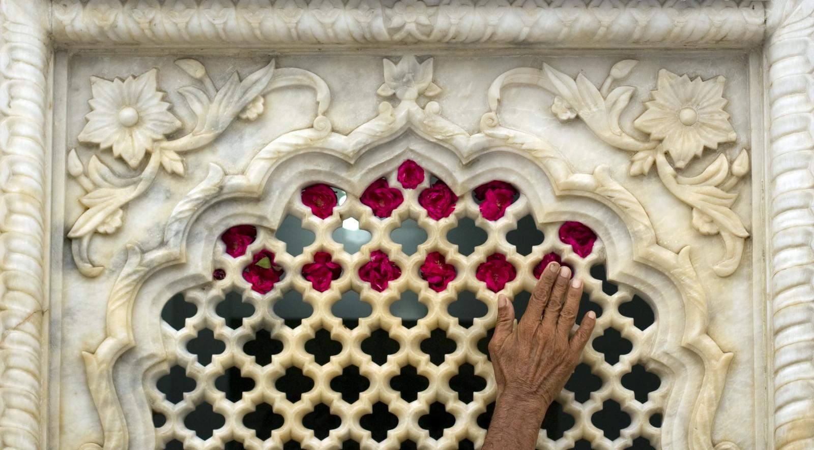 Indian clerics missing in Paksitan