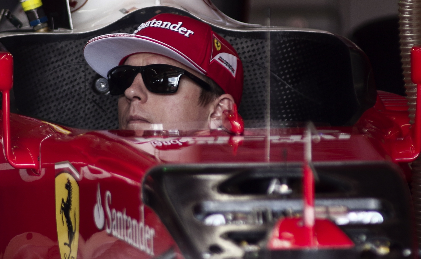9858836c864 Kimi Raikkonen Oakley Sunglasses 2012 « One More Soul