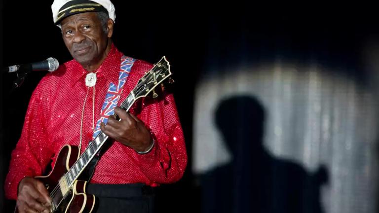 rock-n-roll-legend-chuck-berry-dies-aged-90