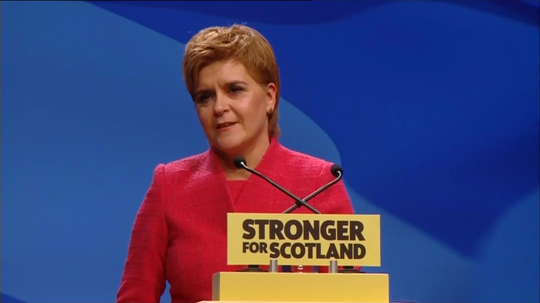 nicola-sturgeon-hits-out-at-theresa-may-and-promises-indyref2-will-go-ahead
