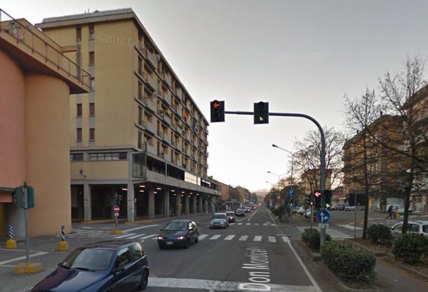 Pavullo Italy Anthony Collinssplatt dead