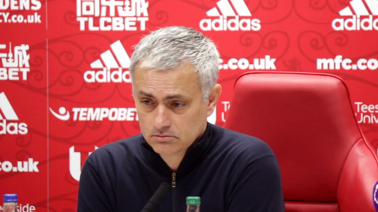 mourinho-i-would-rather-win-europa-league-than-come-fourth-in-premiere-league