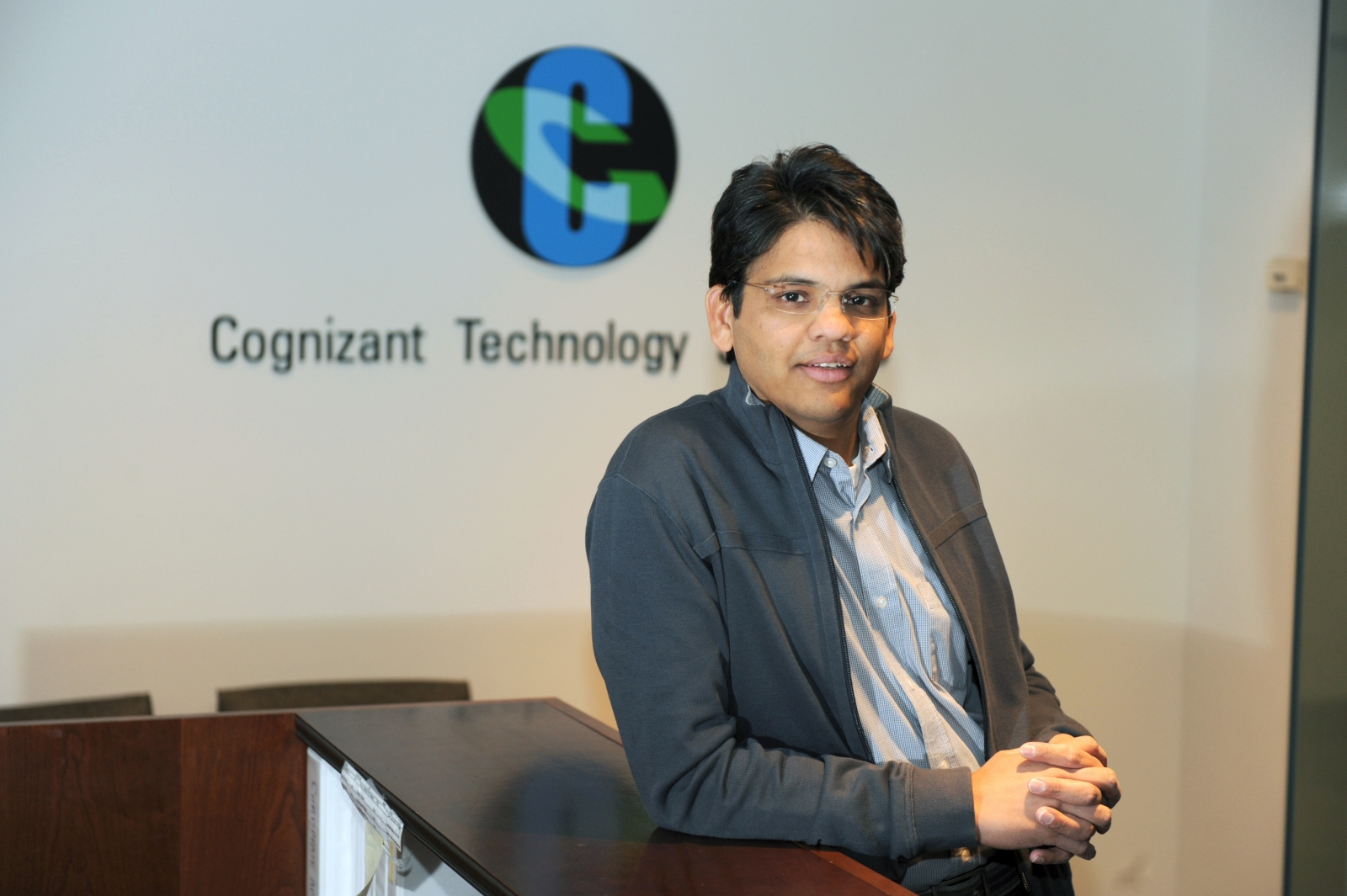 Cognizant to depose more than 6000 employees