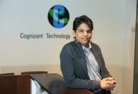 Cognizant to cut over 6,000 employees