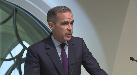 mark-carney-comments-on-resignation-of-charlotte-hogg