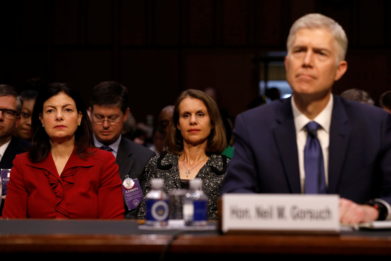 judge-gorsuch-i-have-no-difficulty-ruling-against-or-for-any-party