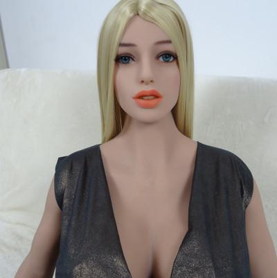 Ava sex doll
