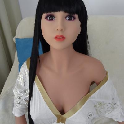 Meizhen sex doll