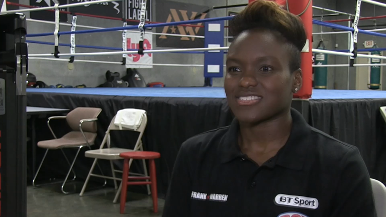 olympic-gold-medallist-nicola-adams-says-in-a-year-ill-be-a-champion