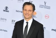 Scandal's Tony Goldwyn