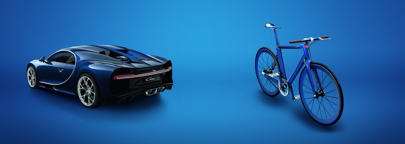 bugatti launches ultra luxurious bicycle that 39 ll match your supercar for a cool 30 000. Black Bedroom Furniture Sets. Home Design Ideas