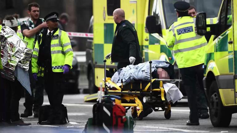 mps-react-to-westminster-attack-via-social-media