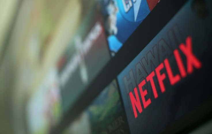 Netflix offline download not working? How to fix missing button bug
