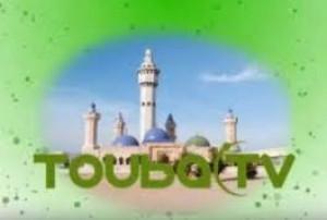 Touba TV
