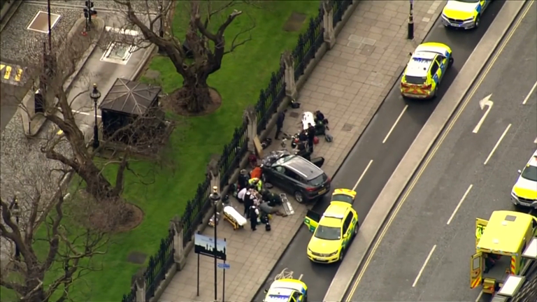 westminster-attack-what-we-know-so-far