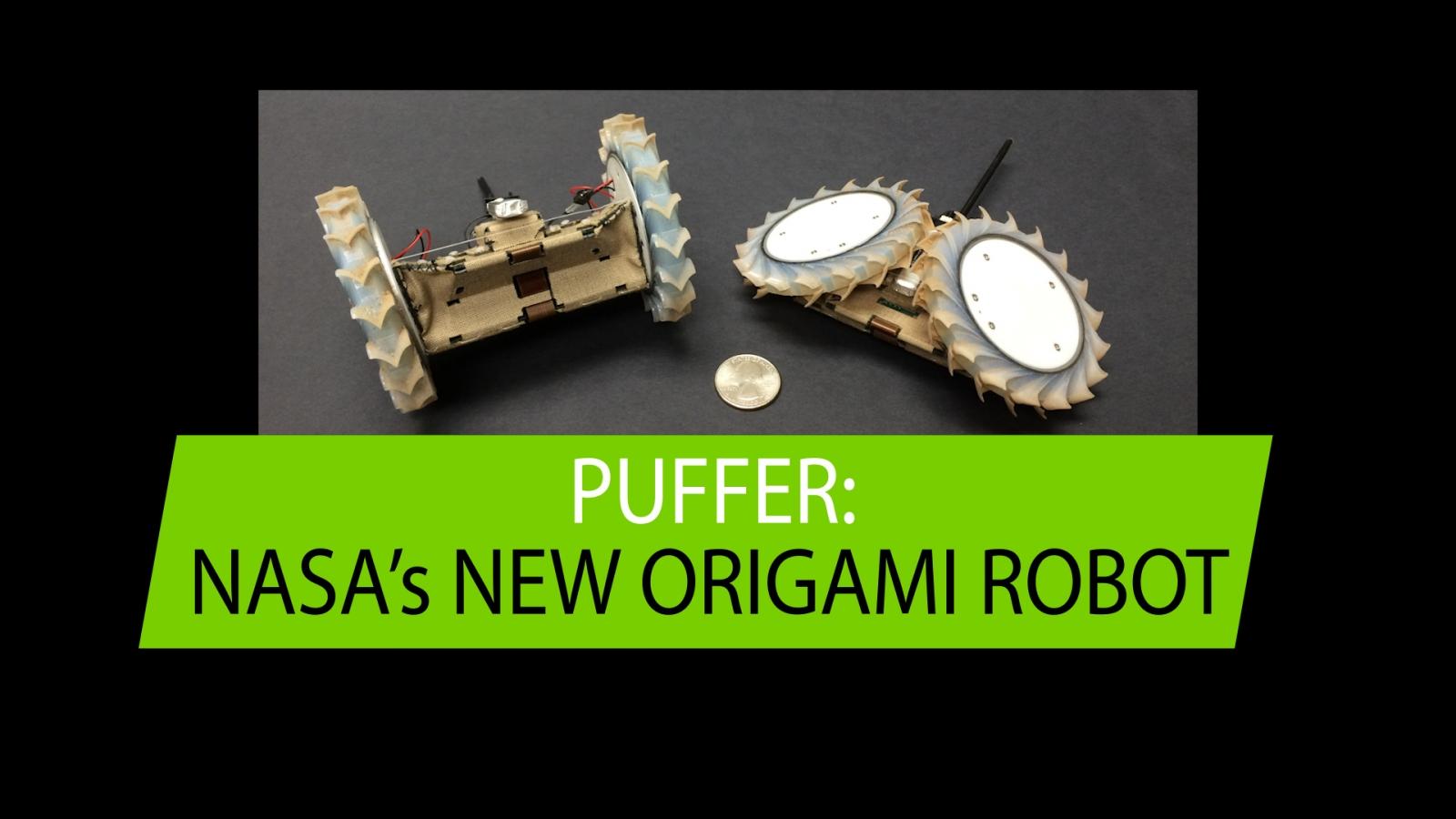 puffer-nasas-new-origami-robot