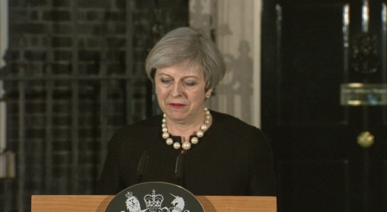 may-condemns-sick-and-depraved-terror-attack