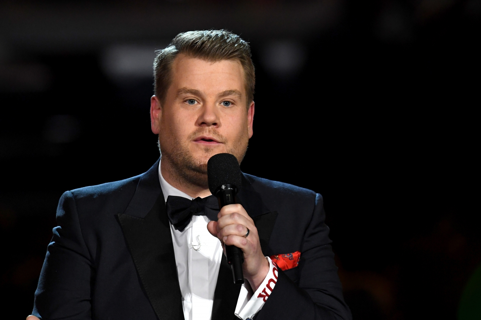 james corden - photo #9