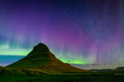 Astronomy Photographer of the Year 2017