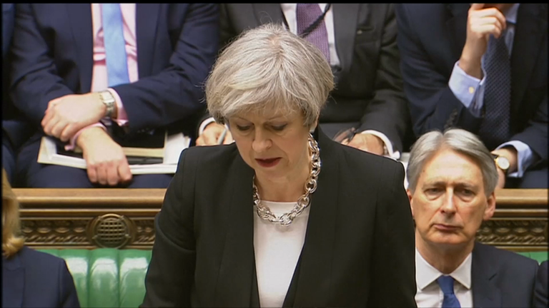 london-terror-attack-theresa-may-says-this-was-an-attack-on-free-people-everywhere