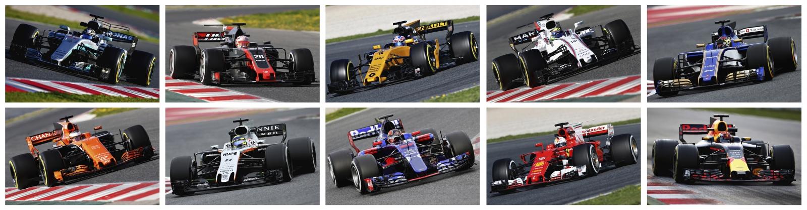 formula 1 - photo #17