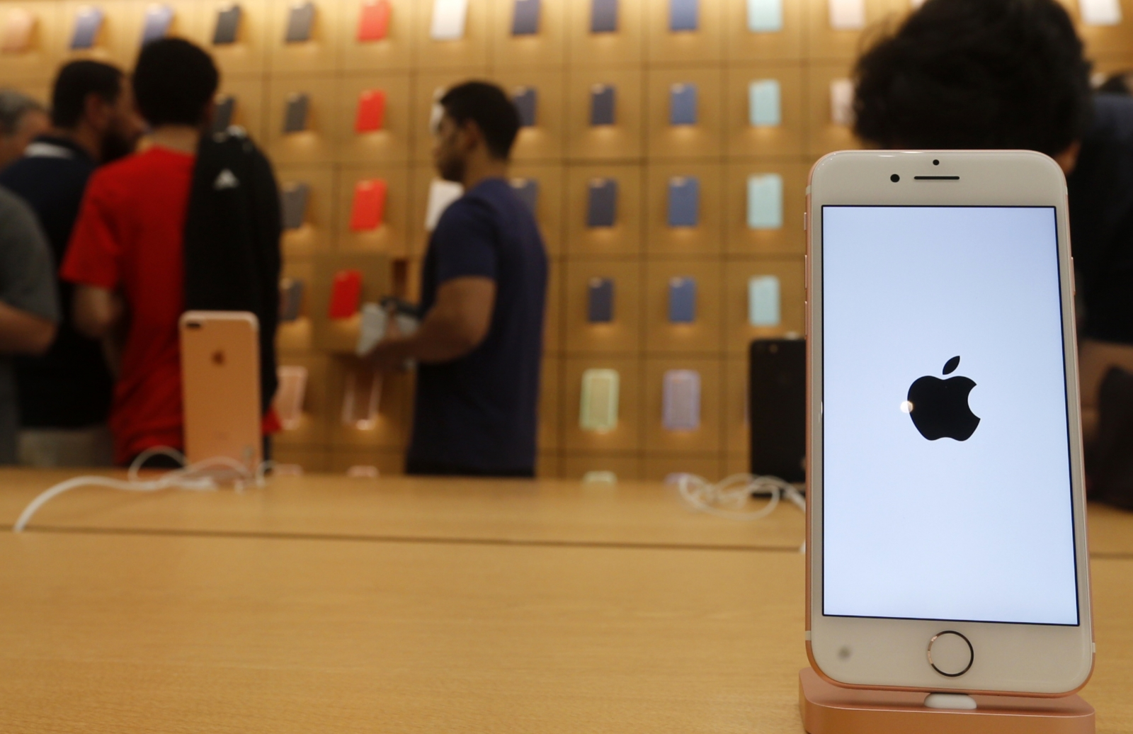 Apple to make iPhone 6 in India