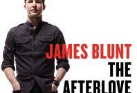 James Blunt album